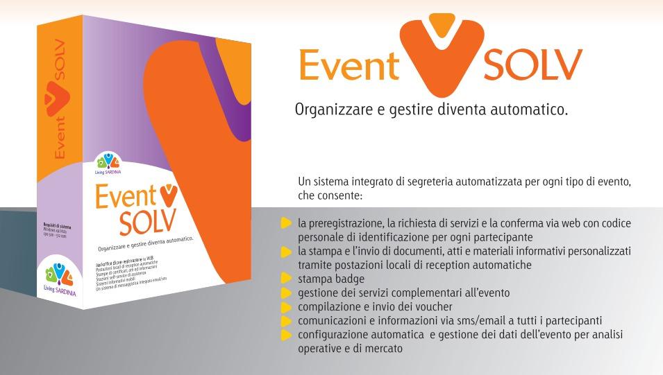 Event Solv Header